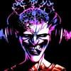 Progressive Psy Trance By (Tarun Kashyap)