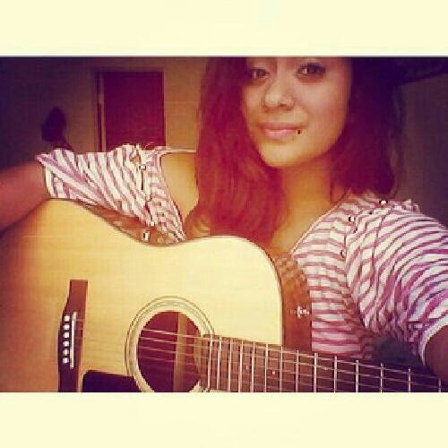 All I Want by Kodaline (Acoustic cover by Summer Rose) by tummertot - Hear the world's sounds