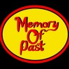 Sounds from Memory Of Past Janji Omong Kosong