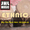 Indian Instrumental Music