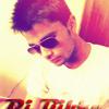 Bin Tere Sanam - [Yaara Dildara] House Mix - Dj Bibhu