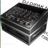Shivaji Raje Letas DJ Miex By