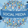 """Spotlight :A dialogue on """"Role of social media in people awareness and education"""""""