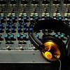 I Like It (Hip Hop Rap Instrumental) Prod. By KidCoriMusic