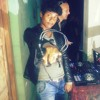 Blue Eyes Honey Singh Feat Dj Bsal Remix(Itahari)
