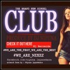 2014_CLUB SEASON EPISODE_02 (Club House) - Dj Nipuna On NEXEZ Dj'z™ (www.djnipunaonline.blogspot.com)_Nj Records