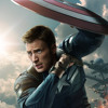 02: Captain America: The Winter Soldier Review and Discussion