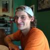 Stay or Go: Michael Balaski, 23, Des Moines, IA