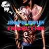 Jennifer Marley - Tribal I Am (Original Mix) ~~ OUT NOW ~~
