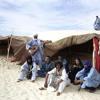 Tinariwen- Alghalim Mas Tassossam