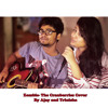 Zombie - The Cranberries Acoustic Cover by Ajay and Trinisha