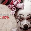 American Horror Story: Freak Show Theme (Metal Version)