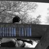 We Belong Together [Forever With You Remix] [Estebon LaVon Cover] [Mariah Carey/BIGBANG]