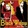 Iggy Azalea ft. Rita Ora - Black Widow  ( KuB$OnO)