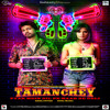 Tamanchey - Pyar Mein Dil Pe Maar De Goli