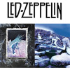 Led Zeppelin IV and Houses of the Holy Deluxe Editions Giveaway!