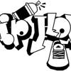 Love and Hip Hop (SAINT NICK/ TONY 2 FINGAZ)