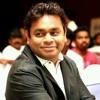 Rhythm - Movie Bgm - Arjun's Flashback - AR Rahman