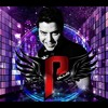Olga Tanon Ft Elvis Crespo - A Celebrar [Deejay Pollo Intro Remix Ext Power]