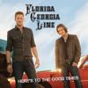 Florida Georgia Line - ''People Back Home'' ''Slowed & Chopped'' By Dj ARONlayne