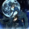 Nightcore - The GazettE - Shiver ( Kuroshitsuji II Opening)