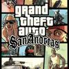 Daftar Lagu GTA San Andreas CJ Rap Extended Version mp3 (2.5 MB) on topalbums
