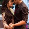 Mast Magan - 2 States New Song - Arijit Singh, Chinmayi