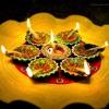 Ramayana: The Living Legend - Part 1