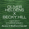 Gecko (Overdrive) (Purebeat & MindControl Club Edit) Prw