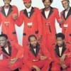 Kakai Kilonzo & Les Kilimambogo Brothers (Kenya) - Tiundi Joyce (70's Retro Benga!!!)