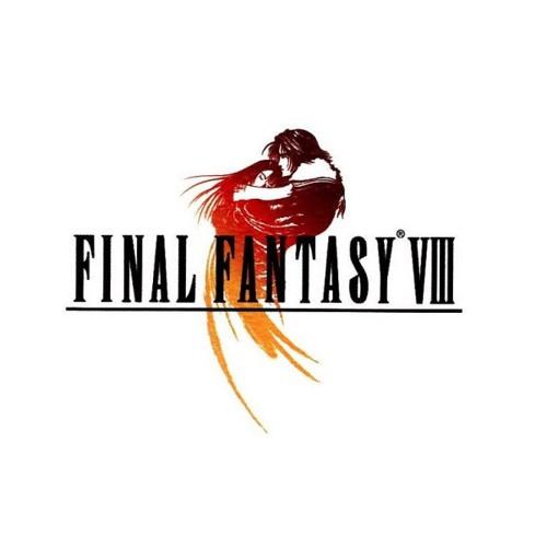 Final Fantasy VII  Wikipedia