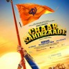 Mittar Pyare Nu - Amrinder Gill - Chaar Sahibzaade - New Punjabi Songs 2014