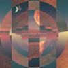 Mars 2094