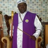 Revival songs.  at Cherubim and seraphim church Jehovah Adonai international ministries Lagos