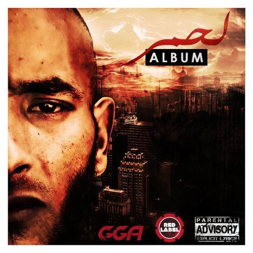 G.G.A Ft. Klay Bbj  Bomaye لحمر (Explicit) by GGA