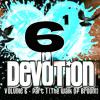 Devotion Volume 6 - Part 1 (The Walk Of Broom)