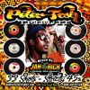Peter Tosh Tribute MIX CD by Jah Rich