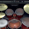 Garageband Fingerdrum Recording With Alice In Chain`s Man In The Box Mp3