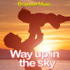 Way Up In The Sky