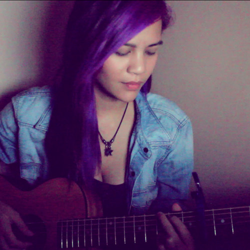 Download Love Me Harder - Ariana Grande Ft. The Weeknd (Acoustic cover) by Damielou Mp3 Download MP3