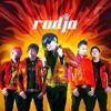 Free Download Radja - Bulan Mp3
