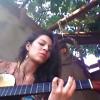 Marina Peralta - Agradece