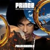 Prince Feat. Zooey Deschanel - Fall In Love Tonight (Mastermix Extended Re - Edit)