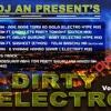 Lets Party Tonight (Dutch mix)