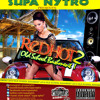 RED HOT 2  (Old School 90s Bashment A) 2014