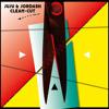 DKMNTL021 // Juju & Jordash - Clean-cut (2LP/CD)[low res mp3]