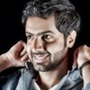 أحمد برهان