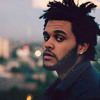 The Weeknd - Material Girl