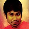 E Raja Ji Baja Baji Ki Na Baji Bhojpuri Hit The Floor Mix Dj Tyk [192 Kbps] Mp3