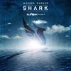 Shark (Illenium Remix)